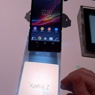 sony-xperia-z-leaked-in-ces-2013
