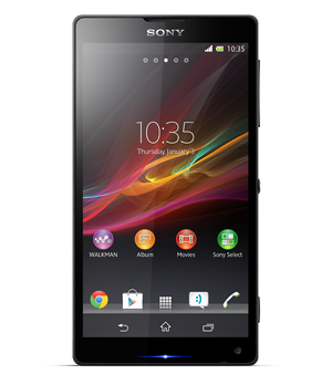 sony-xperia-zl-black-android-smartphone