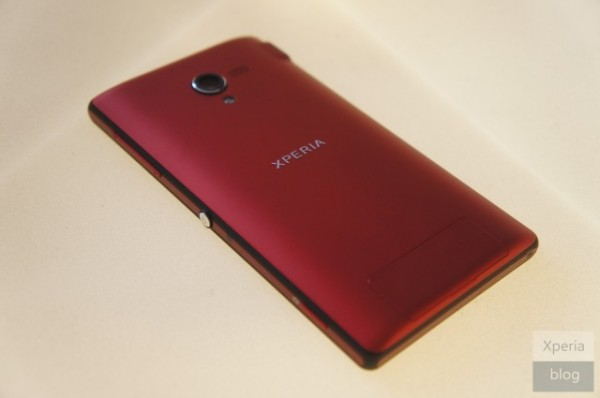 sony-xperia-zl-red-1