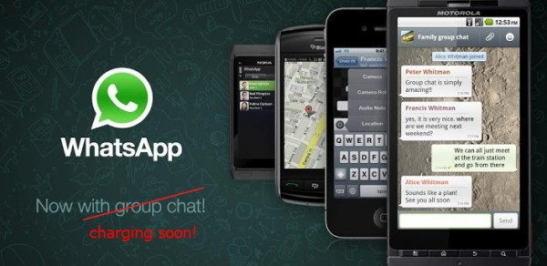whatsapp-android-charging-soon-1