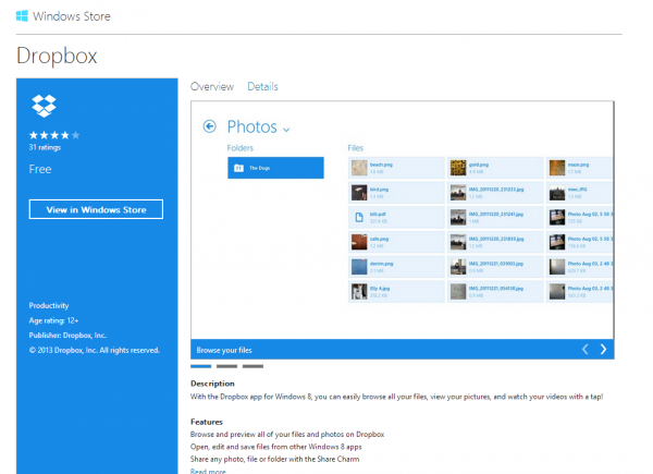 win8-apps-dropbox