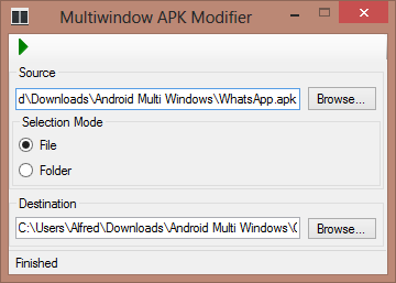MultiwindowAPKModifier-2