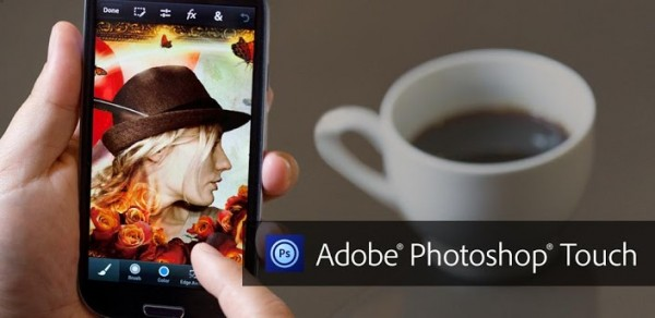 adobe-photoshop-touch-for-iphone-android