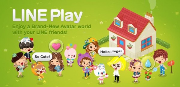 android-ios-apps-line-play-avatar-world-1