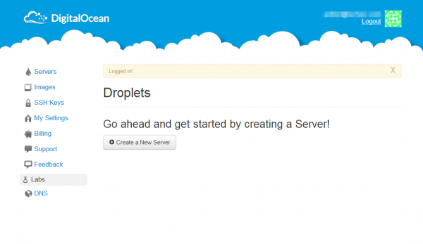 digitalocean-ssd-cloud-server-vps-8