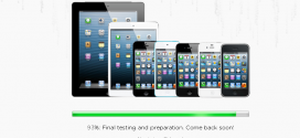 evasi0n-ios-6-x-jailbreak-reach-93-percent