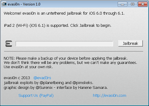 evasi0n-untethered-jailbreak-tutorial-1