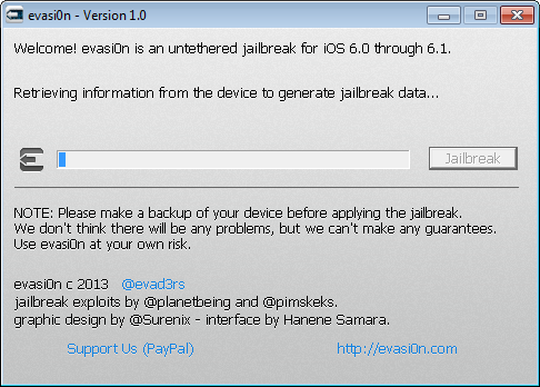 evasi0n-untethered-jailbreak-tutorial-2