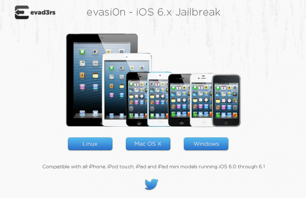 evasi0n-untethered-jailbreak-tutorial
