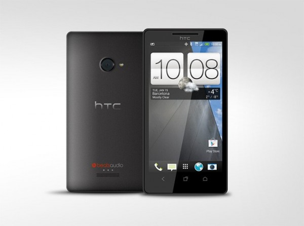 htc-one-concept