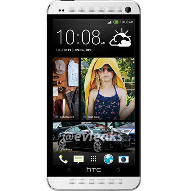 htc-one-leaked