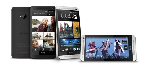 htc-one-m7-press-shot-leaked-before-release