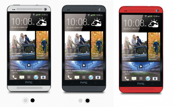 htc-one-red-version-1