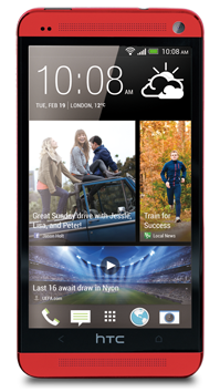 htc-one-red-version
