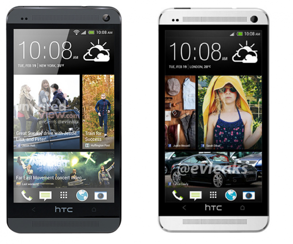 htc-one-white-and-black-side-by-side
