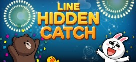 ios-android-games-line-hidden-catch