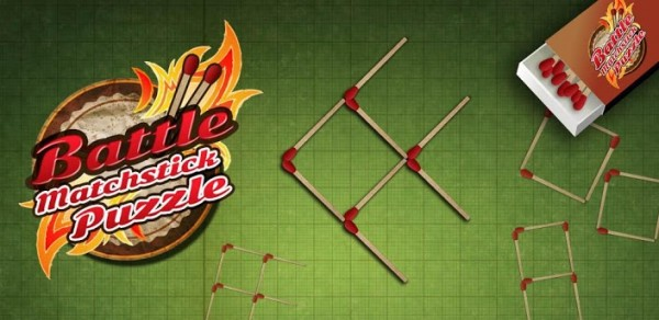 iphone-android-games-battle-match-stick-puzzle-1