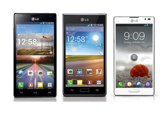 lg-optimus-4x-l7-l9-upgrade-android-4-1-jelly-bean-2013-first-half