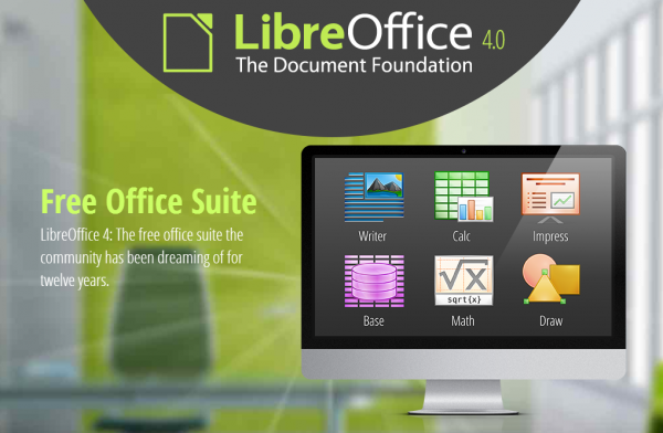 libreoffice-4-0-download