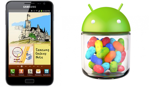 samsung-announced-detail-dates-of-android-4-1-jelly-bean-update