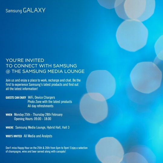 samsung-galaxy-announcement-on-mwc-2013