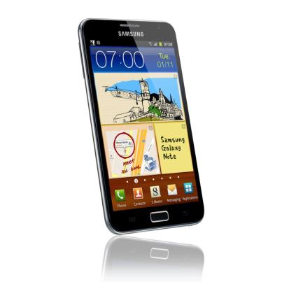 samsung-galaxy-note-3g