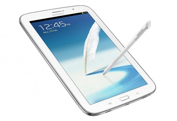 samsung-galaxy-note-8-0-official-1
