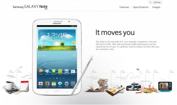 samsung-galaxy-note-8-0-official