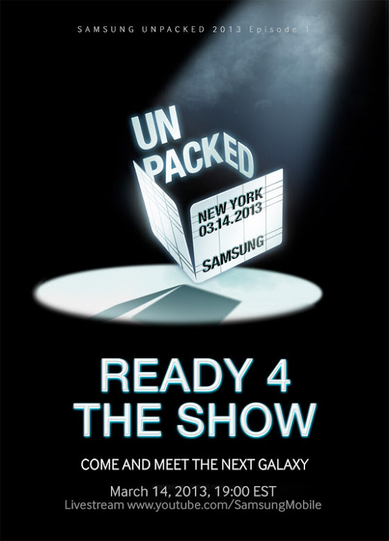 samsung-unpacked-2013-galaxy-s-iv-launch-on-14-march
