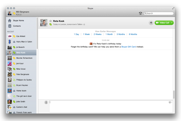 skype-for-mac-6-2