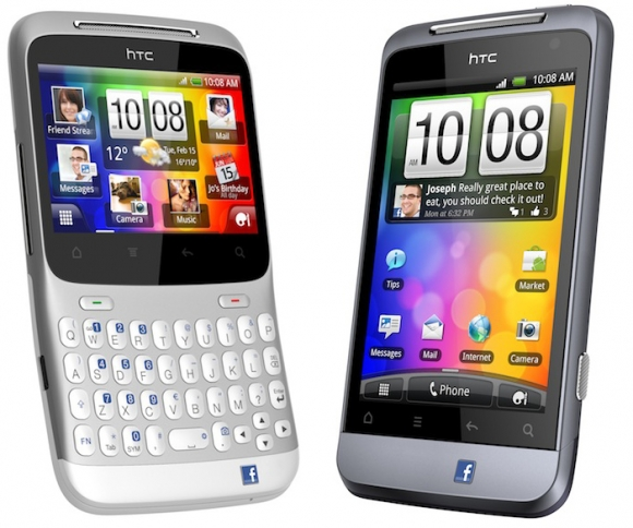 HTCs-Facebook-phone-HTC-Chacha-and-HTC-Salsa