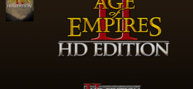 age-of-empires-by-microsoft-studio-and-stream-announced