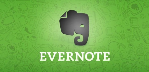 android-apps-evernote-v-5-0