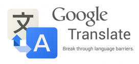 android-apps-google-translate-1