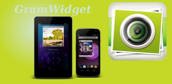 android-apps-gramwidget-instagram-widget