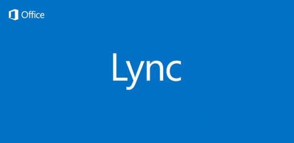 android-apps-microsoft-lync-2013