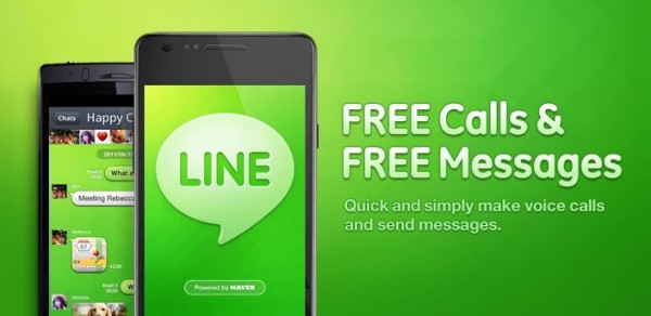 android-apps-naver-line-3-6