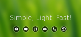 android-apps-smart-launcher-1