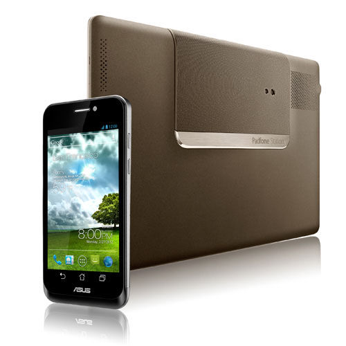 asus-padfone-android-4-1-1-update