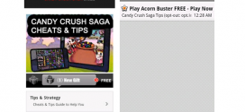 candy-crush-saga-cheats-1