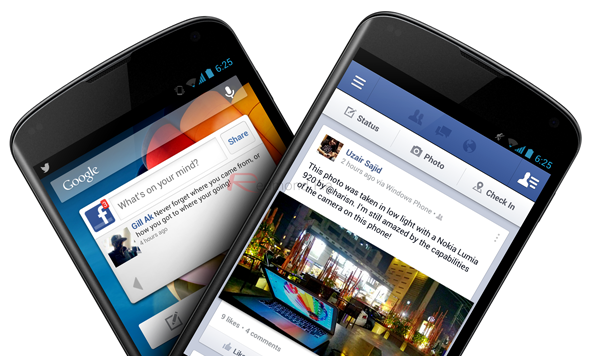 facebook-android-launcher-home-apps-1