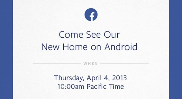 facebook-come-see-our-new-home-on-android-1
