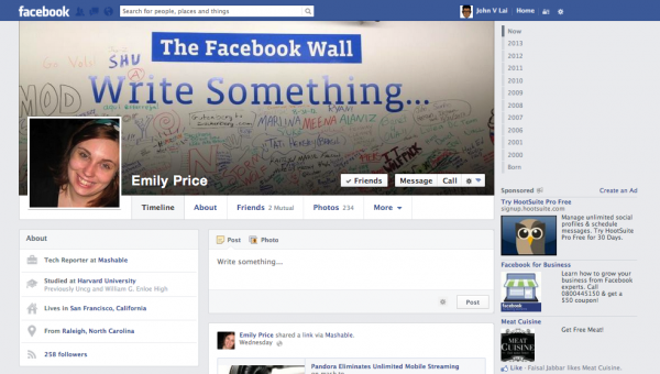 facebook-new-timeline-newsfeed-ui-1