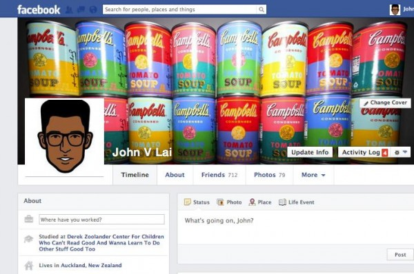 facebook-new-timeline-newsfeed-ui-3