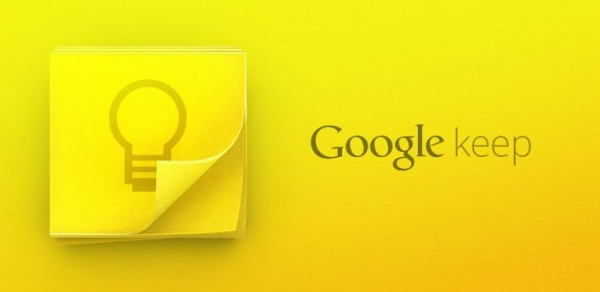 google-new-evernote-alike-service-google-keep