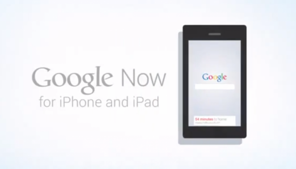 google-now-for-iphone-and-ipad-leaked