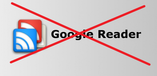google-reader-retired