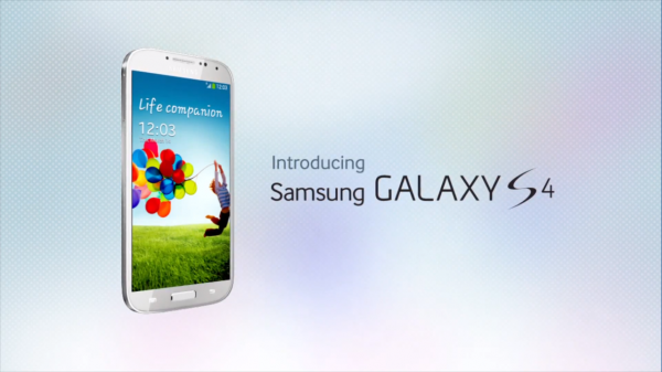 introducing-samsung-galaxy-s4