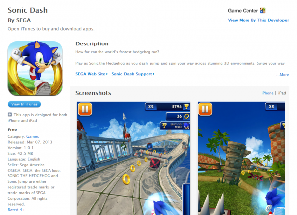 ios-games-sonic-dash-by-sega-fflt
