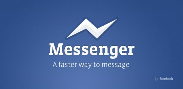 iphone-android-apps-facebook-messenger-2-3